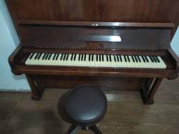 Piano Armário