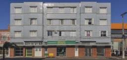 Apartamento para alugar com 2 dormitórios em Centro, Pelotas cod:14982