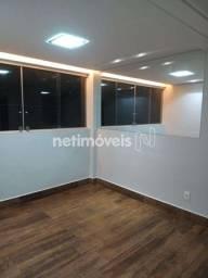 Apartamento para alugar com 3 dormitórios em Ouro preto, Belo horizonte cod:858394