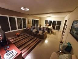 Casa à venda com 3 dormitórios em Betel, Paulínia cod:CA014038