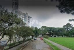 Apartamento à venda com 3 dormitórios em Vila ipiranga, Porto alegre cod:9938349