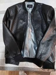 Raffer trend jaqueta