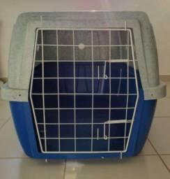 Casinha transporte/cachorro /Gato