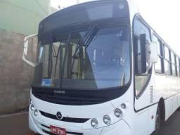 Ônibus  (ÓTIMO PARCELAMENTO ENTRADA MÍNIMA)