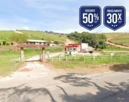 Rural, cód.26454, Soledade De Minas/Pinheiro Grand