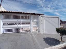 Casa à venda com 2 dormitórios em Thereza bassan de argollo ferrao, Marilia cod:V14426