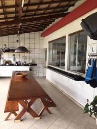 Casa para alugar com 3 dormitórios em Engenho nogueira, Belo horizonte cod:4509
