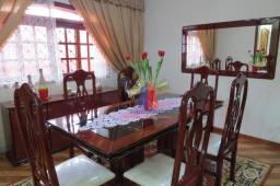 Casa com 3 dormitórios à venda, 211 m² por R$ 760.000,00 - Jardim Santa Rosa - Nova Odessa