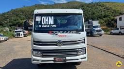 Título do anúncio: Volkswagen 11180 Delivery - 2022 - 0km