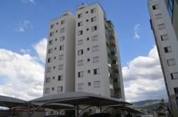 Apartamento no Teixeira Dias Barreiro de Baixo Res Monte Ville