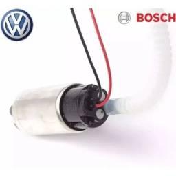 Bomba de combustível original VW