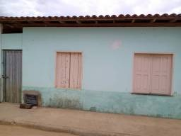 Casa em Ibicuí- BAhia