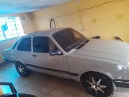 Carro Chevette SL