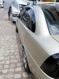 Corsa premium 2008 1.4