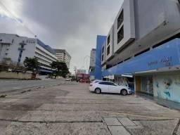 Escritório à venda em Tambau, Joao pessoa cod:V1825