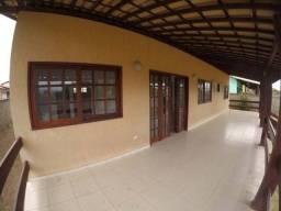 Casa fora de Condomínio com 4 quartos - Ref. GM-0161