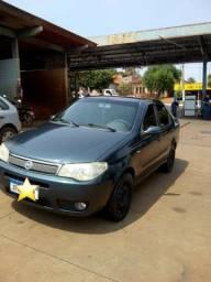 Fiat Siena ELX 1.3 8v completo
