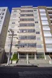 Apartamento para alugar com 1 dormitórios em Centro, Pelotas cod:30486