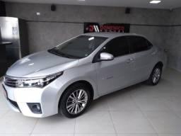 Toyota Corolla ALTIS 2.0 4P