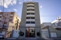 Apartamento para alugar com 1 dormitórios em Centro, Pelotas cod:39826