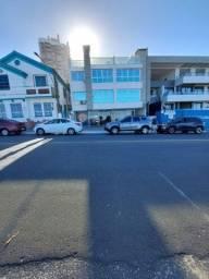 Vendo apartamento beira mar em torres - RS