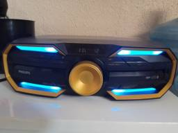 Mini Sistem (Philips FX30)