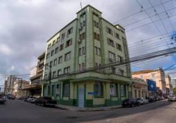 Apartamento para alugar com 2 dormitórios em Centro, Pelotas cod:24840