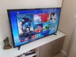 Tv smart Samsung 42 polegadas