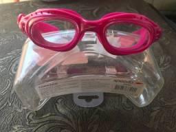 Óculos de Natação Speed Tornado