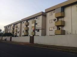 Título do anúncio: Apartamento à venda com 2 dormitórios em Country, Cascavel cod: *95