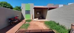 Casa terrea Região Jardim Aero Porto.