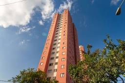 Apartamento com 2 dormitórios à venda, 51 m² por R$ 318.000,00 - Veleiros - São Paulo/SP