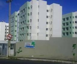 Apartamento à venda no bairro São Jorge - Maceió/AL