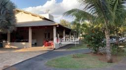 Título do anúncio: Chácara à venda, 5000 m² por R$ 1.650.000,00 - Zona Rural De Uberlandia - Uberlândia/MG
