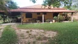 Casa com 4 quartos por R$ 800.000 - Santo Antonio /RJ