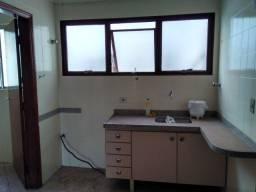 Vendo Apto 2/4+ 1, 2 banheiros, AE, AC, pronto para morar ótima região