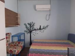Aluga-se Kitinete no Centro de Santarém - PA