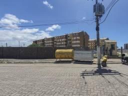 Apartamento para alugar com 2 dormitórios em Sao goncalo, Pelotas cod:38808