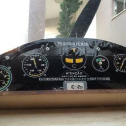 Aeromodelo Paulistinha 50cc 3m Frete Gratis Sp Capital