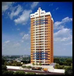 Mega Promoção: De R$ 713.990 por R$ 485.513 Apartamento no Bairro Jockey