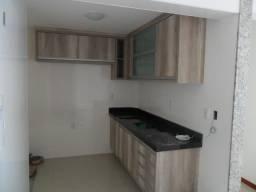 Apartamento três quartos no Bairro Candeias Vitória da Conquista BA