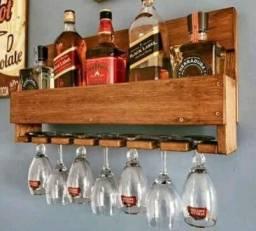 Adega de bebidas vários modelos