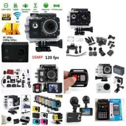 Produtos diversos de tecnologia