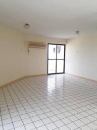 Apartamento 4 quartos/ Aleixo/ Rio Amazonas