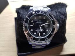 b2461916608 Rolex O mais Vendido! Ultima Peça! Leia a Descrição! Ultima Peça