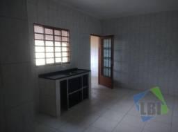Casa  com 3 quartos - Bairro Residencial Solar Ville em Goiânia