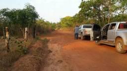Fazenda 42 mil ha, vende, permuta, aluga, compensação ambiental, garantia bancaria, CPR