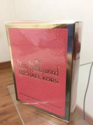 Perfume ORIGINAL Michael Kors - Very Hollywood
