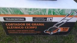 Cortador de grama elétrico CE3082 220v