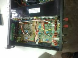 Potência Studio R z900
